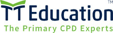 TT Education logo